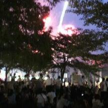 海猿・天神祭