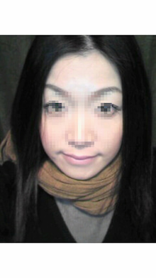 なちゅのブログ-P10200530001000100010001.jpg