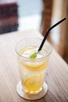 $cafe-Rappa-レモンスカッシュ