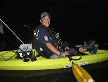 ミッチー高橋の釣りブログ