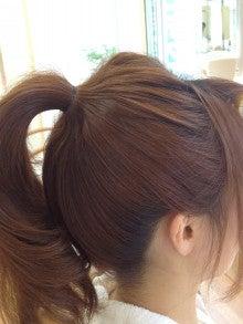 $Tiara代表 斉藤貴裕のブログ-IMG_6338.jpg