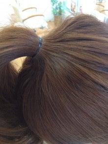 $Tiara代表 斉藤貴裕のブログ-IMG_4180.jpg