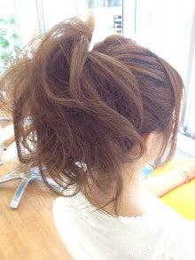Tiara代表 斉藤貴裕のブログ-IMG_4015.jpg