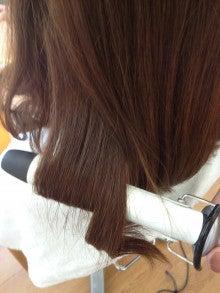 $Tiara代表 斉藤貴裕のブログ-IMG_2200.jpg