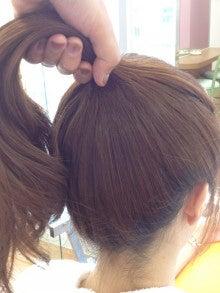 $Tiara代表 斉藤貴裕のブログ-IMG_6397.jpg