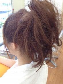 Tiara代表 斉藤貴裕のブログ-IMG_3230.jpg