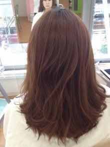 $Tiara代表 斉藤貴裕のブログ-IMG_3893.jpg