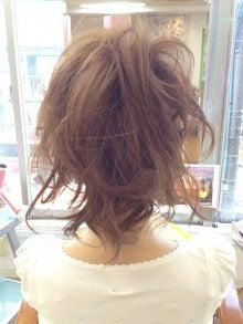 Tiara代表 斉藤貴裕のブログ-IMG_9636.jpg