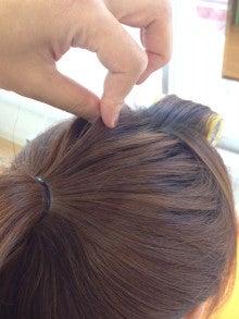 $Tiara代表 斉藤貴裕のブログ-IMG_1861.jpg