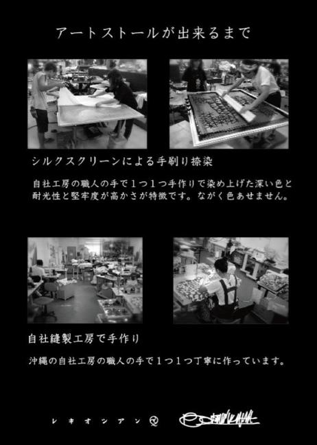 $こちんだ日和-LOOCHOOゲスト8/3