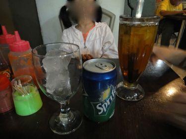 横浜発 驢馬人の美食な日々-MALIOBORO02