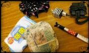 前田亜美オフィシャルブログ「Maeda Ami Official Blog」Powered by Ameba-DCIM0707.jpg