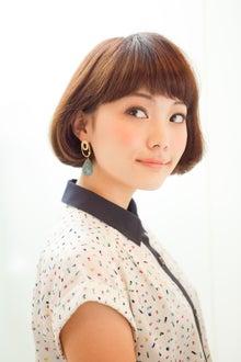 $DEW芦屋店 店長 大地の美容奮闘記!