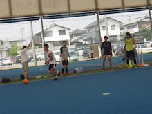 BANFF SPORTS OFFICIAL BLOG-2012.7.28-04