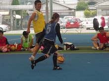BANFF SPORTS OFFICIAL BLOG-2012.7.28-10
