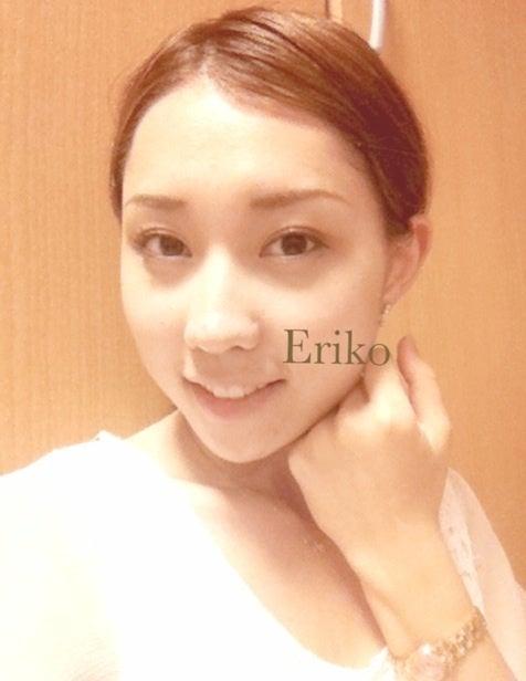 武井咲さん風メイク☆ 梶恵理子オフィシャルブログ「かじえりメイクブログ」Powered by Ameba