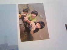 葵と一緒♪-TS3P0079.jpg