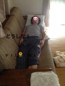 F i L* t a e おうちshop-IMG_4472.jpg