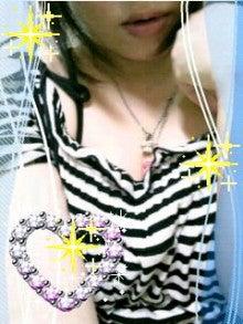 公式:黒澤ひかりのキラキラ日記~Magic kiss Lovers only~-ML_TS3Y041500010001000100010001.jpg