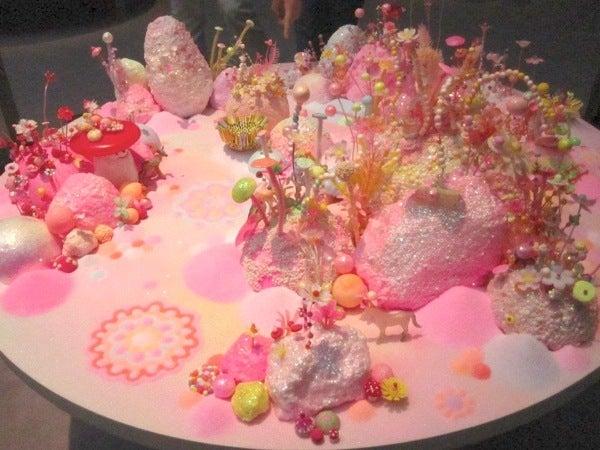 la petite chambre-pink