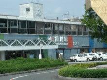 あゆ好き2号のあゆバカ日記-掛川駅