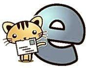 恋愛心理タロット占い/新宿 原宿 渋谷/雪猫*ゆきねこ鑑定士のブログ-予約フォームへ