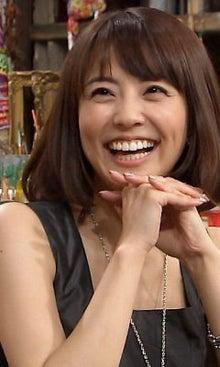 takoyakipurinさんのブログ☆-グラフィック0729017.jpg