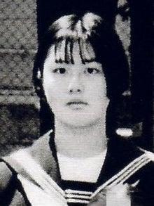 takoyakipurinさんのブログ☆-グラフィック0720022.jpg