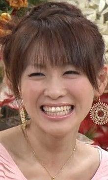 takoyakipurinさんのブログ☆-グラフィック0729008.jpg