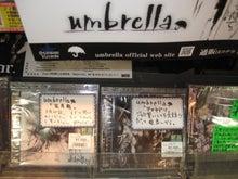ピュアサウンド アメリカ村店【スタッフブログ】