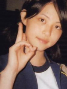 takoyakipurinさんのブログ☆-グラフィック0728018.jpg