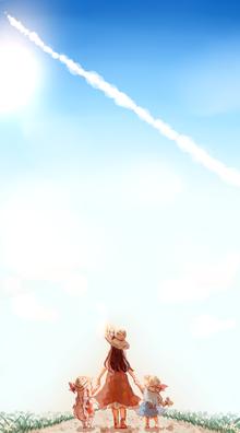 アコウクロウ