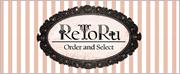 SHOP★ReToRu のブログ