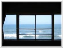 毎日はっぴぃ気分☆-部屋の窓から