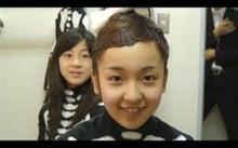takoyakipurinさんのブログ☆-グラフィック0729006.jpg