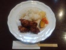 倉敷シータヒーリング きらら☆彡-CA3F0521.jpg