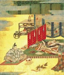 $松本 道弘 問題発言ブログ 「ドラゴン松の遠吠え」