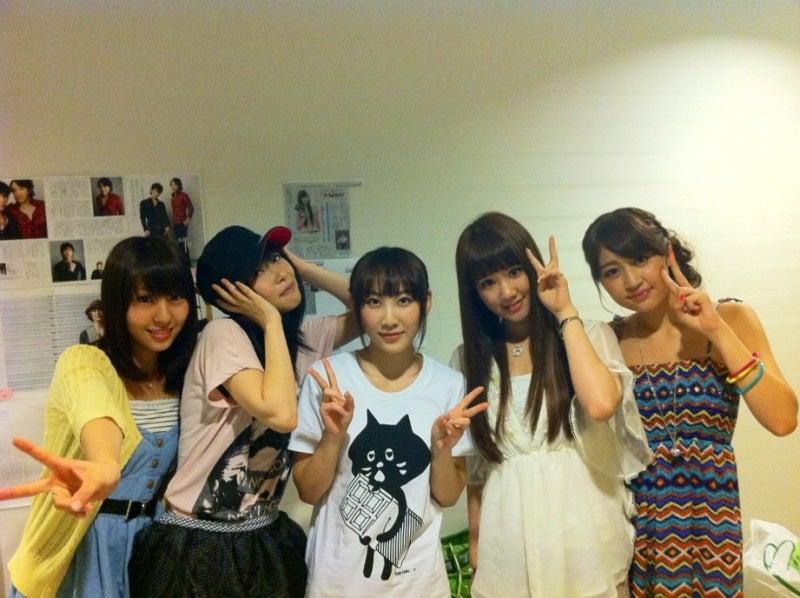 http://stat.ameba.jp/user_images/20120729/21/reina-fujie/0b/b5/j/o0800059812105563954.jpg
