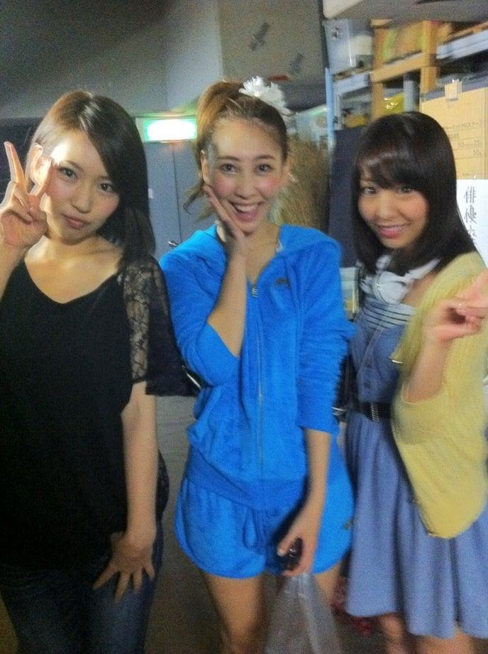 http://stat.ameba.jp/user_images/20120729/21/reina-fujie/7d/6c/j/o0688092112105564389.jpg