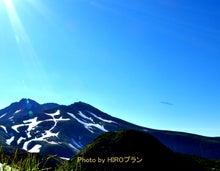 UFO.2012.06.26.鳥海山05.数年前