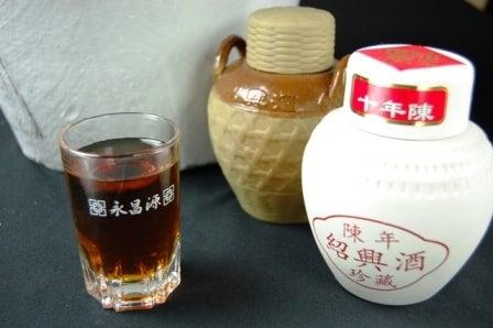 ロコショップのブログ-中華居酒屋ダイニング 空