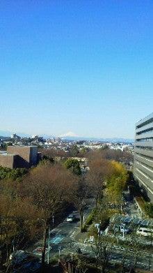 アットホーム・ダッドのツインズ育児日記-201103180825000.jpg