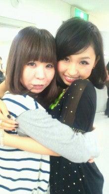 ☆★☆★marina★☆★☆-2012072919400001.jpg