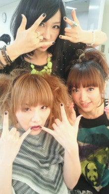 ☆★☆★marina★☆★☆-2012072917120000.jpg