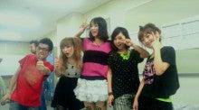 ☆★☆★marina★☆★☆-2012072919400000.jpg