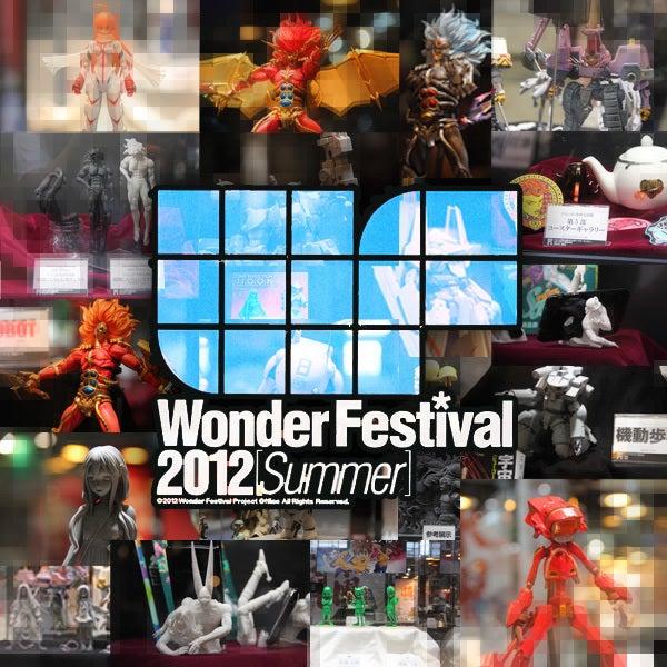 千値練ブログ-wf2012s