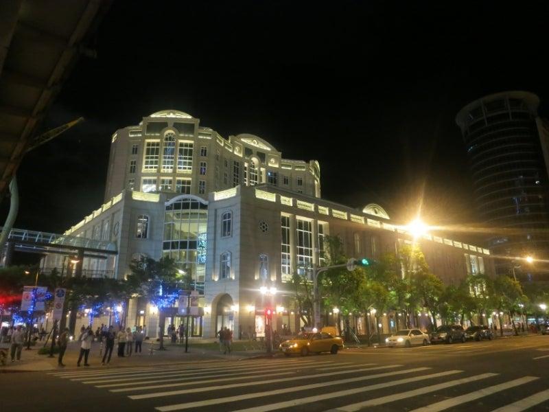 世界を旅する年収1億スーパーアフィリエイター 川島和正オフィシャルブログ Powered by Ameba-Taipei2-6