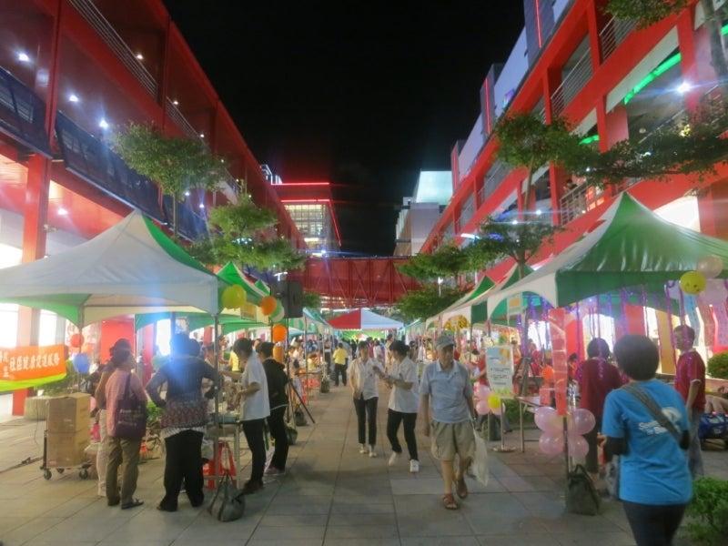 世界を旅する年収1億スーパーアフィリエイター 川島和正オフィシャルブログ Powered by Ameba-Taipei2-3