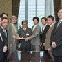 「大阪都」法案 提出