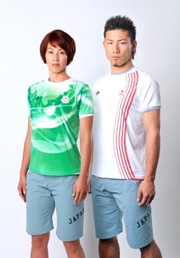バレー・テニス・ゴルフ/計100kgダイエットブログ